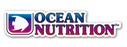 Ocean Nutrition/Flocken & Pelletfutter