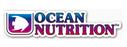 Ocean Nutrition/Flocken & Pelletfutter