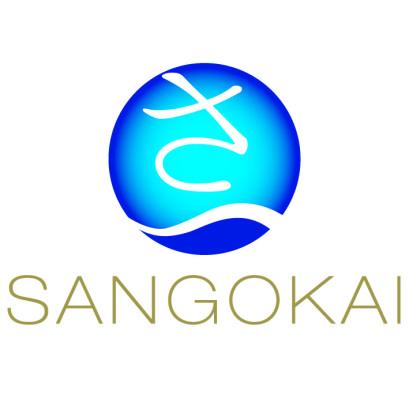 Sangokai-Filtermedien
