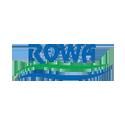 ROWA - Aquaristik
