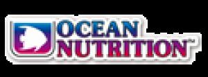 Ocean Nutrition/Koi Futter