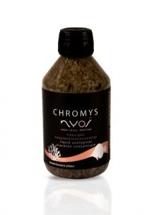Nyos Chromys (Mysis) 250 ml