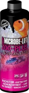 Microbe-Lift ZOO-PLUS 473ml (ZOO16)
