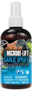 Microbe-Lift Garlic Spray 118ml