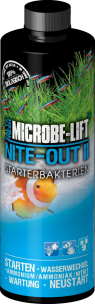 Microbe-Lift Nite-Out II (Starterbakterien) 118ml