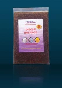 Ocean Nutrition Discus Balance Flatpack 454g