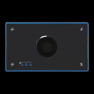 Ecotech Marine Radion XR30 G5 Blue