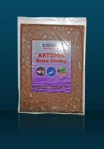 Ocean Nutrition-Artemia (Brine Shrimp) 454g