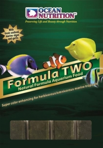 Ocean Nutrition-Formula 2 Blister 100g