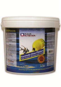 Ocean Nutrition Formula One Flake 2kg