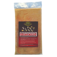 Ocean Nutrition Copepods (sterile) 0,7-1,3 mm - 1 kg