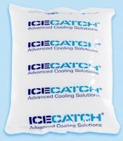 ICECATCH-Kühl Gelpack 170g