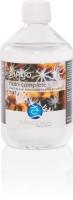 Sangokai - sango nutri-NP complete (Stickstoff/Phosphat-Komplex)