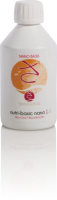 Sangokai - sango nutri-basic NANO #1 250ml