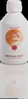 Sangokai - sango nutri-basic NANO #2  250ml