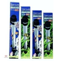 Aqua Medic Titanium Heater 500 W