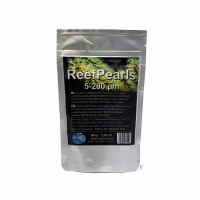 ReefPearls 5-200 Mikron 80g