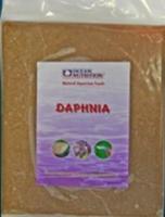 Ocean Nutrition Daphnia Flatpack 454g