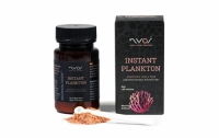 Nyos Reef Pepper / Instant Plankton 60 ml/25g