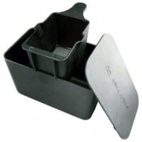 Aqua Medic defroster+(Auftaubox für Frostfutter)