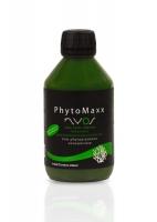 Nyos Phytomaxx Lebendes Phytoplanktonkonzentrat 250 ml