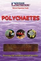 Ocean Nutrition-Polychaetes (mono tray) 100g