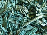 Spirulina Chips 100g