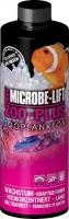 Microbe-Lift ZOO-PLUS 118ml (ZOO04)