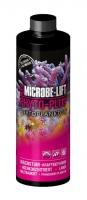 Microbe-Lift ZOO-PLUS 236ml (ZOO08)