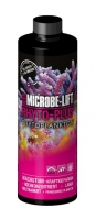 Microbe-Lift PHYTO-PLUS 118ml (PHYTO04)