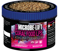 Microbe-Lift CORAL FOOD LPS 150ml (100g)