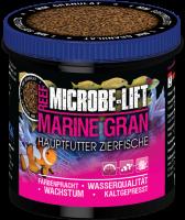 Microbe-Lift MarineGran Granulatfutter 250ml (120g)