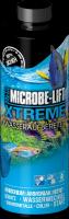Microbe -Lift XTreme 118ml
