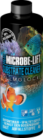 Microbe-Lift Substrate Cleaner 118ml