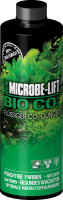 Microbe-Lift Bio-CO² 118ml