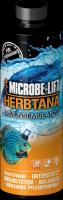 Microbe-Lift Herbtana Süßwasser 118ml