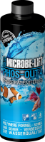 Microbe-Lift Phos-Out 4 118ml