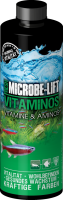 Microbe-Lift Vitaminos Süßwasser 118ml