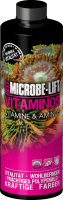 Microbe-Lift Vitaminos 118ml (Meerwasser)