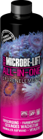 Microbe-Lift All in One 236ml