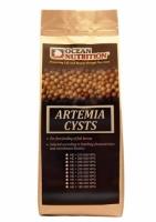 Ocean Nutrition GSL Artemia Cysts >210.000 NPG 500g