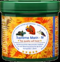 Naturefood-Supreme Marin (Weichfutter) medium 1000g Dose
