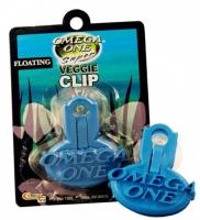 Omega Sea Seaweed Clip für Algenblätter