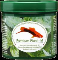 Naturefood-Premium Plant medium