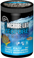 Microbe-Lift Zeopure (Zeolith 5-9mm) (1000 ml. / 1000g)