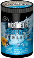 Microbe-Lift Zeopure Mini (Zeolith 1,5-3mm) (1000 ml. / 750 g)