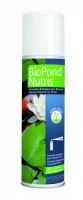 Prodibio BioPond Nutris 125 ml