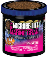 Microbe-Lift MarineGran Granulatfutter 500ml (300g)