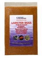 Ocean Nutrition Lobstereier 454g  Flachtafel