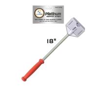 Flipper Platinum Scraper Scheibenreiniger 45 cm